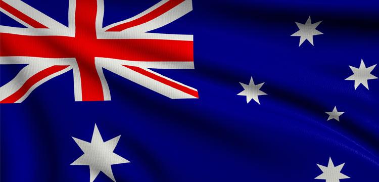 Aussie forex news