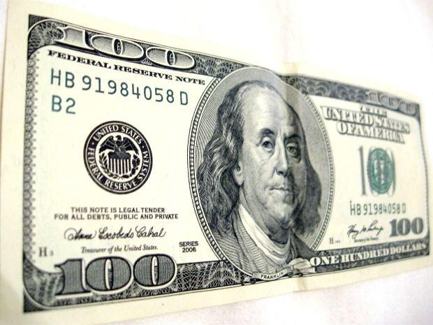 Forex dolar Kanada dolar AS