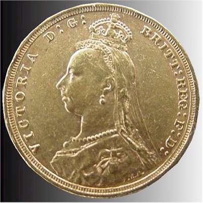 GBP Libra Esterlina a EUR Euro Cambio Hoy: Sábado, 22/12/2018