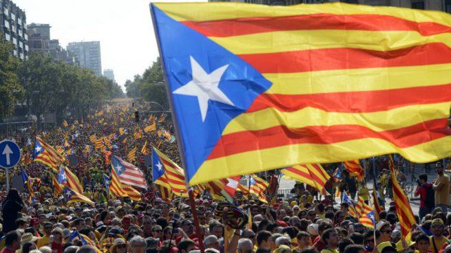 Noticias forex español
