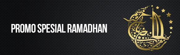 cn_ramadan-id