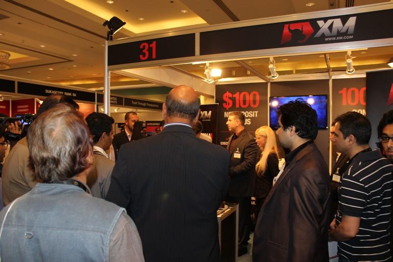 Zone Trading System -