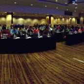seminars xm 2014 001