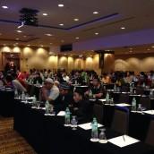 seminars xm 2014 007