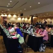 seminars xm 2014 014