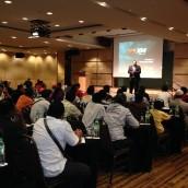 seminars xm 2014 016