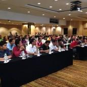 seminars xm 2014 018