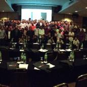 seminars xm 2014 027