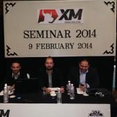 seminars xm 2014 036