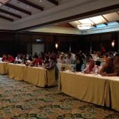 seminars xm 2014 040