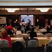 seminars xm 2014 048