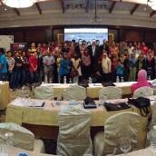 seminars xm 2014 050