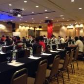 seminars xm2 2014 038