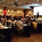 seminars xm2 2014 051