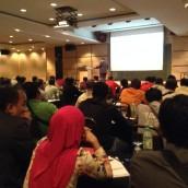 seminars xm2 2014 052