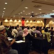 seminars xm2 2014 059