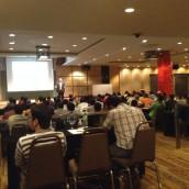 seminars xm2 2014 061