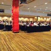 seminars xm2 2014 072