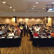 seminars xm2 2014 108