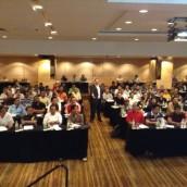 seminars xm2 2014 112