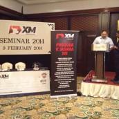 seminars xm2 2014 335