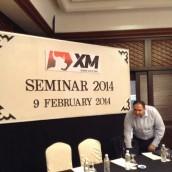 seminars xm2 2014 346