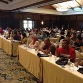 seminars xm2 2014 360