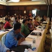 seminars xm2 2014 369