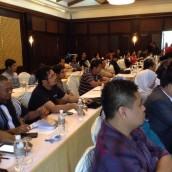 seminars xm2 2014 370