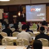 seminars xm2 2014 382