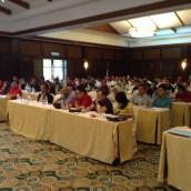 seminars xm2 2014 387