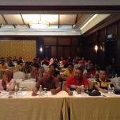 seminars xm2 2014 388