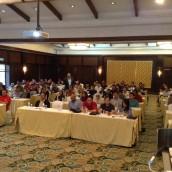 seminars xm2 2014 397