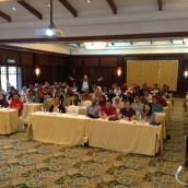 seminars xm2 2014 400