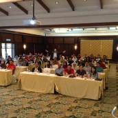 seminars xm2 2014 402