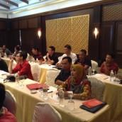 seminars xm2 2014 414