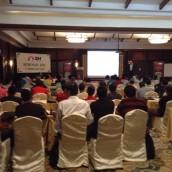 seminars xm2 2014 416