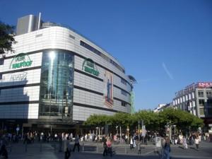 Frankfurt_Hauptwache_Zeil