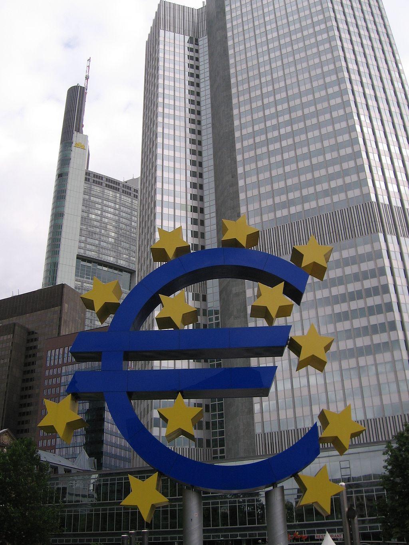 ECB_Frankfurt (3)