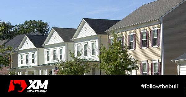Enlisted_Housing,_Fort_Belvior