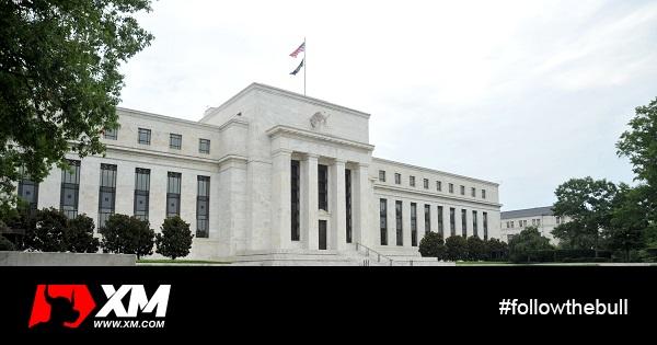 US-ECONOMY-BANK-FILES