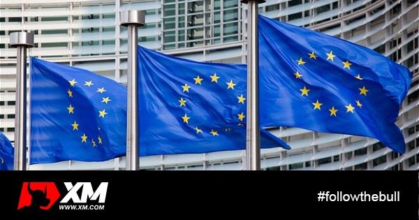 europe_2592471b