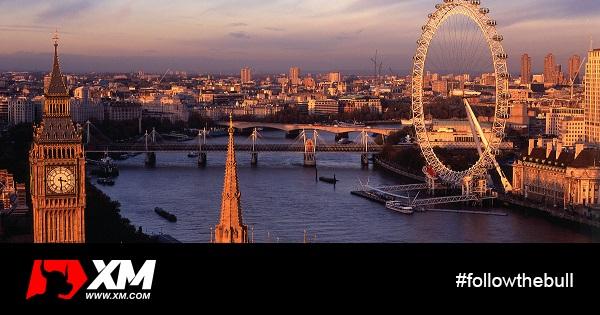 grossbritannien_london_eye