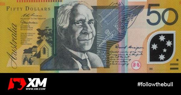 aud-50-australian-dollars-2