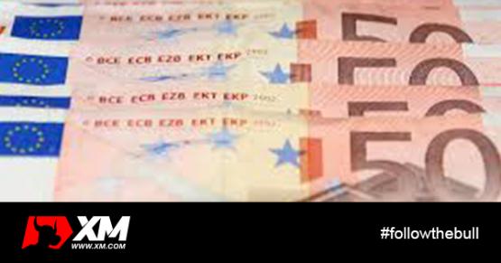 FB-euro_notes2