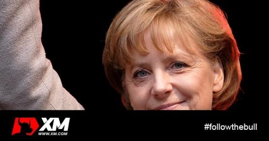 Angela_Merkel_(2008)