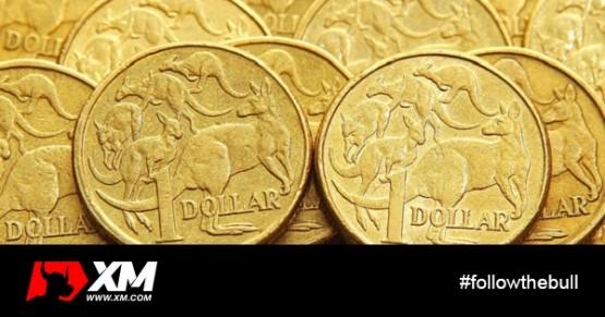 Australian+Dollar+Down+Investors+Monitor+Political+41Z9MoK1CMOl