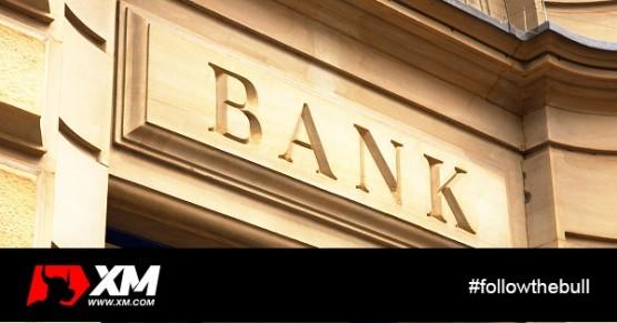 bank-sign-6