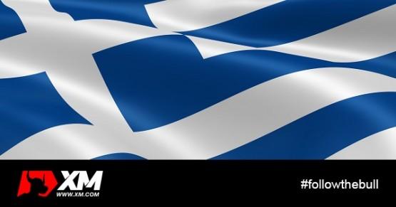 greece_flag_world_cup_2014_pics