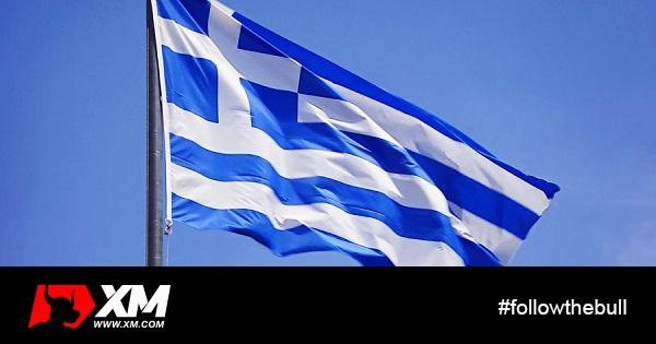 greek_flag_by_ftisis_stock-d3eugrx
